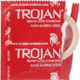 Thumbnail of Trojan Non-Lubricated condom