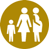 women_children icon