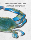 Blue Crab Guide