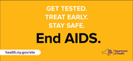 AIDS Institute Logo